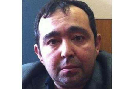 """Sabah """"Dadaş Novxaninskiy""""in il mərasimi olacaq - """"Lənkəranski"""" ona niyə dü ..."""