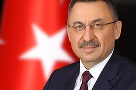 Türkiyədən ABŞ sanksiyasına daha bir reaksiya