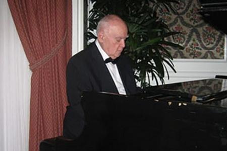 Azərbaycanın görkəmli musiqiçisi Çingiz Sadıxov ABŞ-da vəfat edib