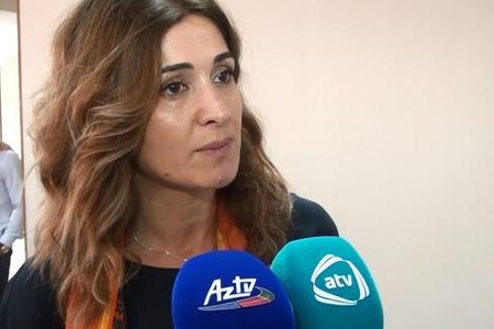 Gürcüstanın Təhsil Nazirliyi azərbaycanlı abituriyentlərin problemlərini araşdırır