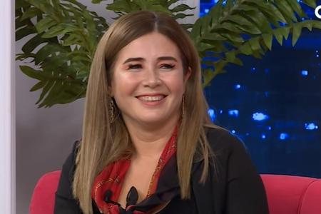 """""""Röya ilə Natavan not bilmirlər"""" – Elnarə Xəlilovadan AÇIQLAMA – VİDEO"""