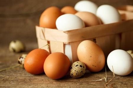 Ölkədə yumurta qıtlığının olması barədə deyilənlərə rəsmi münasibət