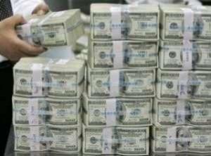 Azərbaycan İrana 500 milyon dollar kredit ayıracaq