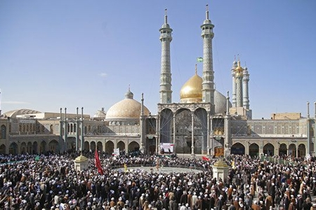 İranda keçirilən etiraz aksiyaları zamanı 3700 nəfər saxlanılıb