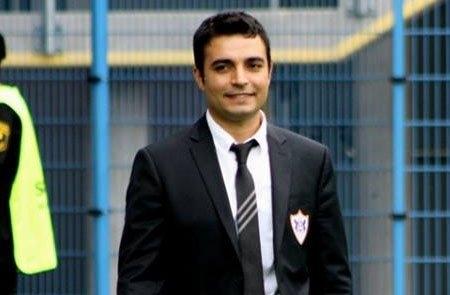 """""""Qarabağ"""" məşhur futbolçuları transfer edir:"""