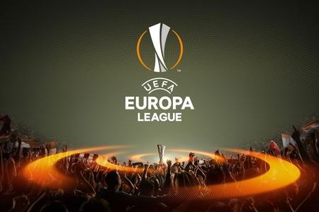 Avropa Liqasının qrup mərhələsində III turun oyunları keçiriləcək