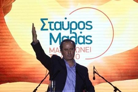Kiprdə prezident seçkilərinin ikinci turu başladı: Qalib kim olacaq?
