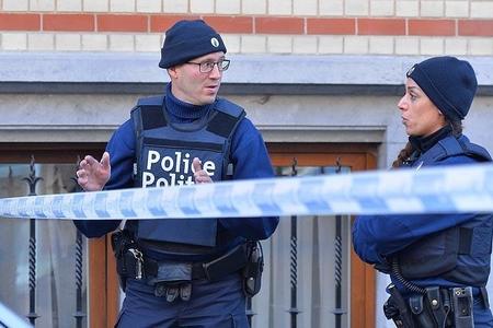 Belçikada Türkiyə vətəndaşlarına hücum edilib, yaralılar var