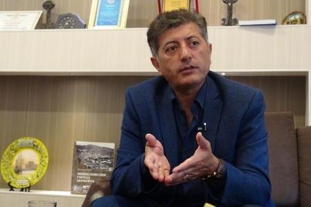 """""""Neftin qiymətinin 60-70 dollar arasında olması daha məqbuldur"""" - İlham Şaban"""