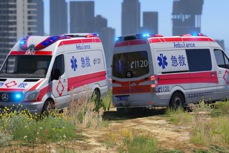 Avtobus qəzasında 5 nəfər ölüb, 24 nəfər yaralanıb