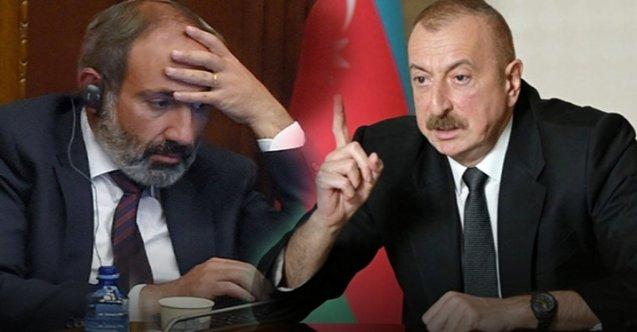 aliyev-dusmanlik-artiyor_d82c7.jpg (127 KB)