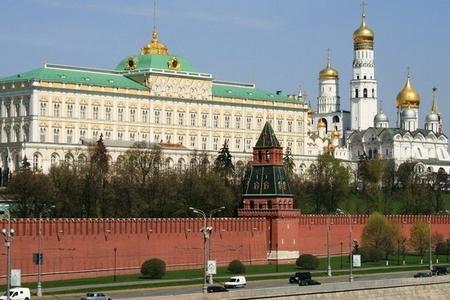 """Moskvaya qarşı """"qaz"""" gedişi - İrəvan Kremli şantaj edir"""