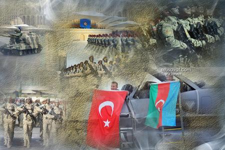 """""""Görürsüz, Türkiyə Suriyada nələr edir?.."""" - Xankəndində panika, müharibə xofu"""