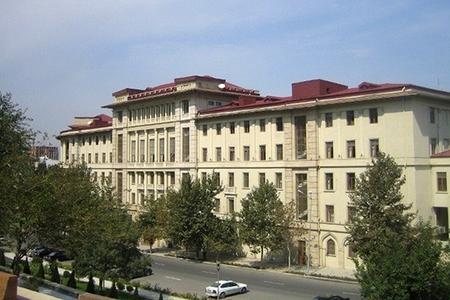 Azərbaycan adından texniki yardım və qrant alan qurumlar hesabat verəcək