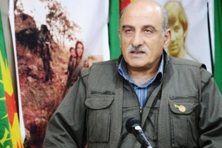 Öcalanın çağırışına PKK-dan cavab: