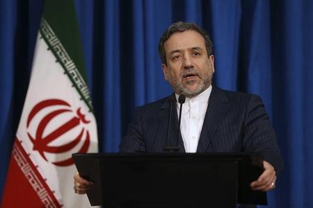 İran uranın zənginləşdirilməsi normasına riayət etməyəcək