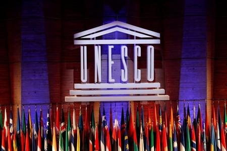 Şəki UNESKO-nun Dünya İrs Siyahısına salınıb