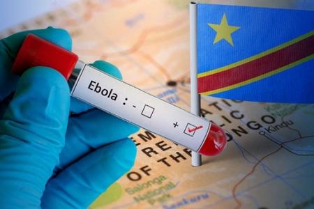 Aİ beynəlxalq ictimaiyyəti Ebola ilə bağlı təcili tədbirlər görməyə çağırıb
