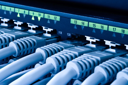 Özəl provayderlər internet bazarından sıxışdırılır - araşdırma