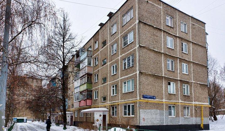 1024px-Хрущевка_серии_I-464А_в_Южном_Бутово.png (792 KB)