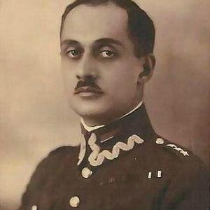 Polşanın gizli qəhrəmanı, azərbaycanlı polkovnik: kod adı