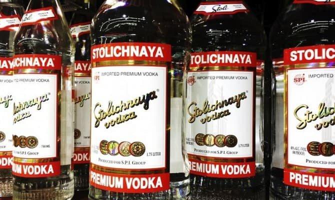 nelegkij-put-brenda-vodki-stolichnaya-1.jpg (55 KB)