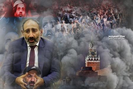 """Erməni deputatlar """"hərbi təlimlərə"""" başladılar:"""