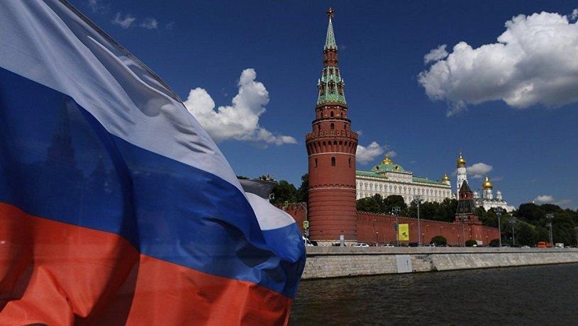 rusiyada-vetendasligi-olmayanlar-ucun-buraxilacaq-24188.jpg (98 KB)