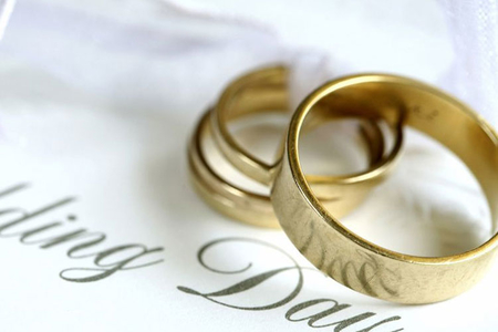 Nikahın pozulmasının qeydə alınması proseduru dəyişib