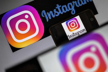 """""""Instagram""""da yenidən nasazlıq yaranıb"""
