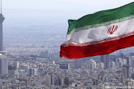 İran bizdən, biz İrandan