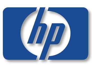 """""""HP Inc."""" şirkəti işçilərin bir hissəsini ixtisar edəcək"""