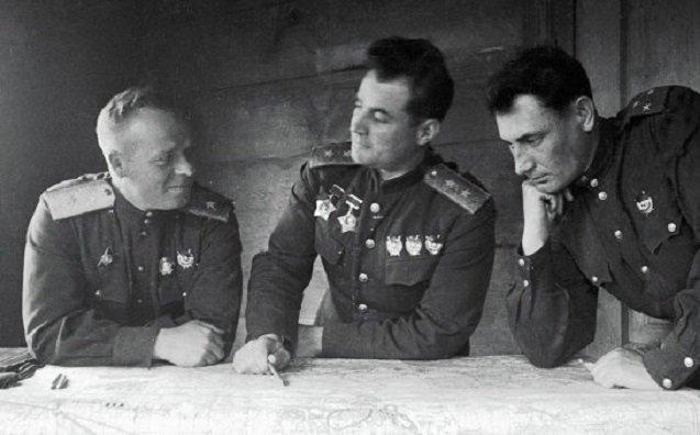 Velikaya-Otechestvennaya-vojna.jpeg (74 KB)