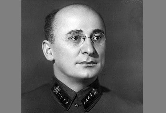 Lavrentiy_Beria_(close-up).jpg (61 KB)