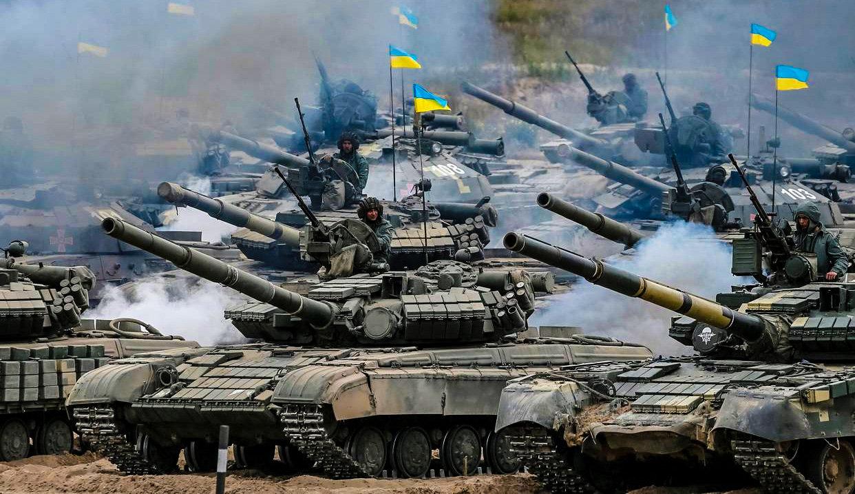 ukrayna-ordusu-tank-telsiz-t-72.jpg (362 KB)