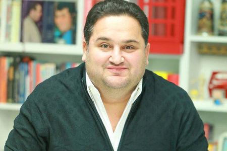 """Murad Dadaşovun mağazasındakı ölüm haqda: """"Bu, şou deyil"""""""