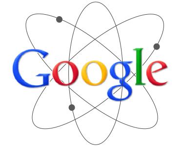 """""""Google""""un fəaliyyətində problem yaranıb"""