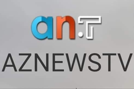 Yeni Tv kanalı fəaliyyətə başlayır