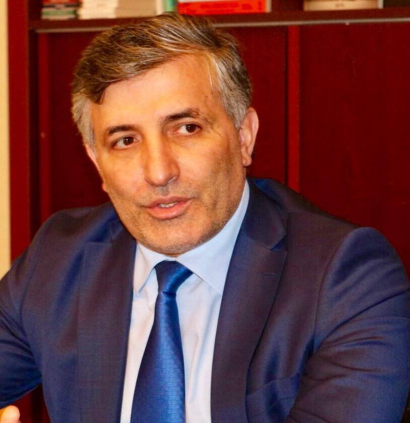 Vəkili Elman Paşayev ile ilgili görsel sonucu
