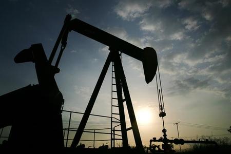 İranda neft hasilatı son 30 ilin ən aşağı səviyyəsinə düşüb