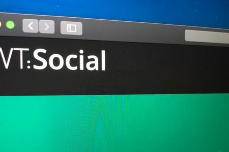 """""""Facebook""""a rəqib sosial şəbəkə yaradılıb"""