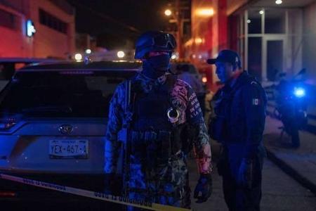 Bara hücum zamanı öldürülənlərin sayı 30 nəfərə çatıb