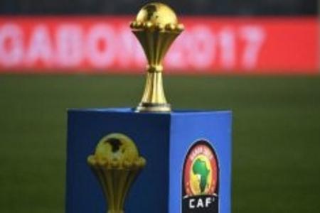 Milli komanda 0:1 hesabı ilə uduzdu, federasiya başçısı istefa verdi