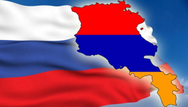 4widescreen_flag_of_russia_021276_1-660x375.jpg (128 KB)