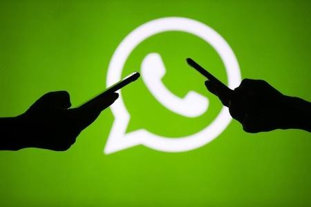 """""""WhatsApp"""" yazışmaları qırmağa imkan verən səhvi aradan qaldırıb"""