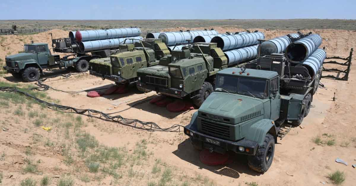 Armenia-moving-S-300-missile-systems-to-border-areas.jpg (57 KB)