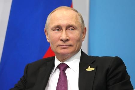 Putinsiz Rusiya dağıla bilər - gözlənti