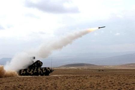 ABŞ raket sınaqlarına başlayır: Əsas hədəf Rusiyadır