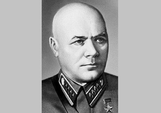 генерал-павлов-дмитрий-григорьевич.jpg (55 KB)