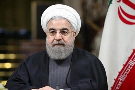 İran nüvə obyektlərinin monitorinqinə icazə verir